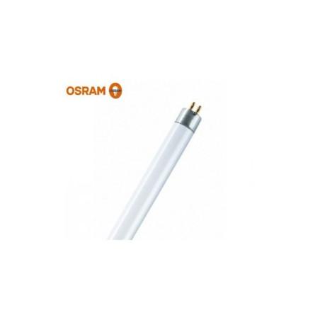 Osram - Tube halogène L 18 W - 840