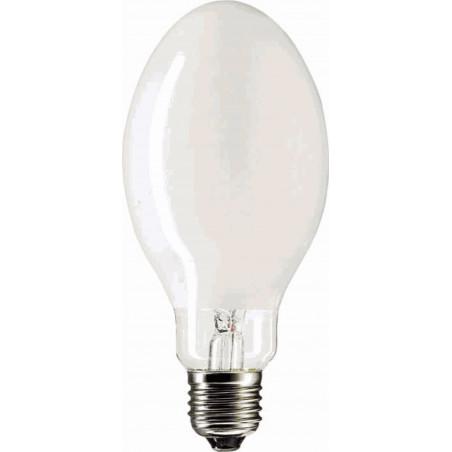 PHILIPS - LAMPE À DÉCHARGE, MASTER CITYBLANC CDO-ET PLUS, MASTER CITY BLANC CDO ET-PLUS 50W/828 E27