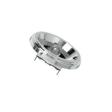 Osram - Lampe halogène Halospot 111 Pro - 35 W - 12 V - 24° - G53