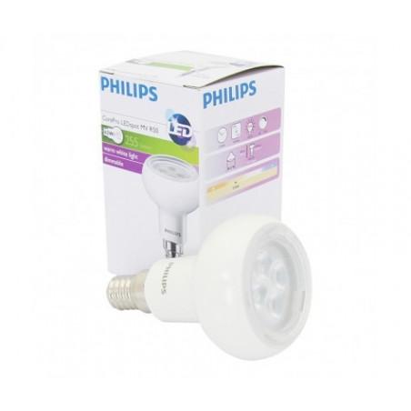 PHILIPS - COREPRO LEDSPOTMV D 4.5-40W 827 R50 36D